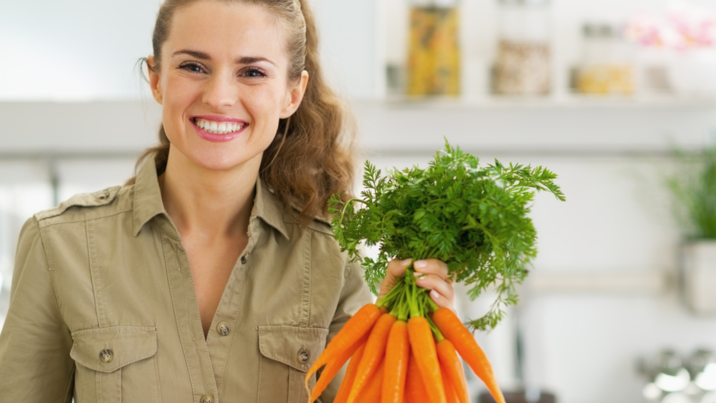common health myths